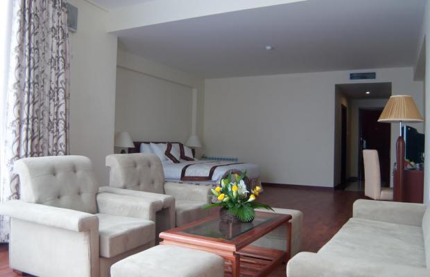 фотографии отеля River Prince Hotel изображение №11