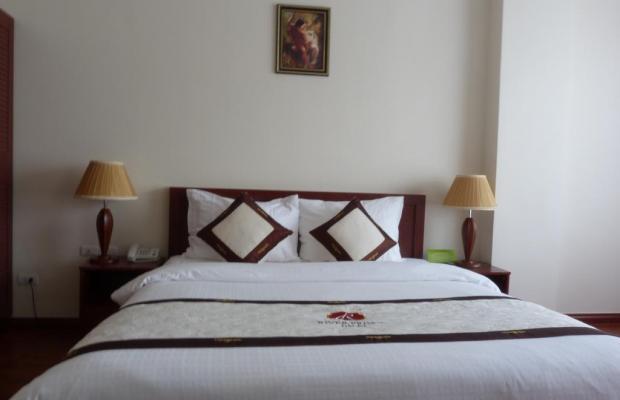 фотографии River Prince Hotel изображение №4