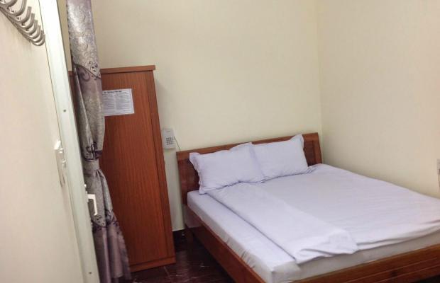 фотографии Full House - Ngoc Tram Anh Hostel изображение №4