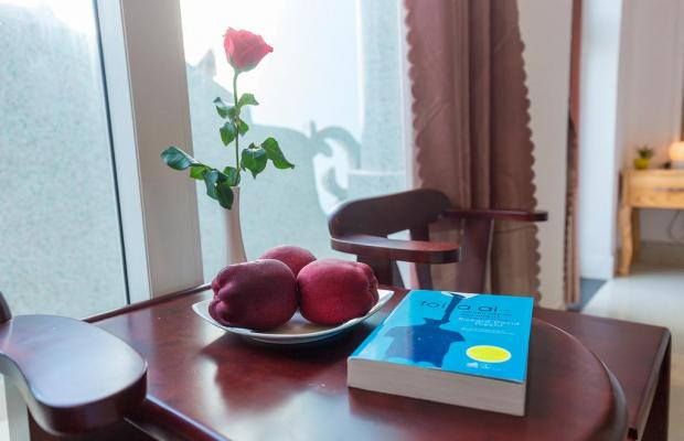 фото отеля Mai Kim Loan Hotel изображение №5