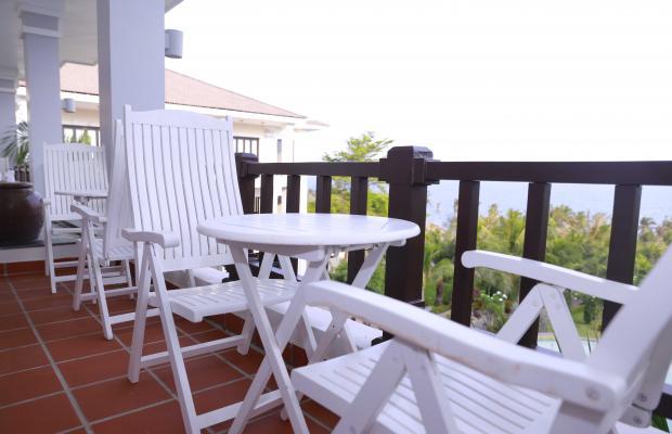 фото Lotus Muine Resort & Spa изображение №70