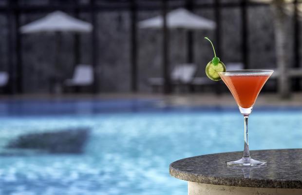 фотографии Lotus Muine Resort & Spa изображение №64