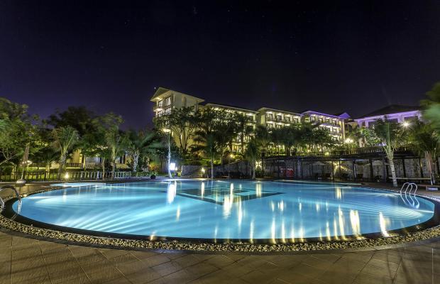 фотографии Lotus Muine Beach Resort & Spa изображение №60
