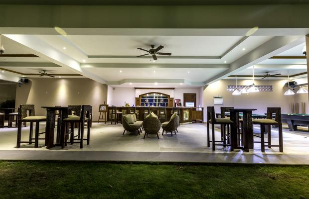 фотографии Lotus Muine Resort & Spa изображение №52