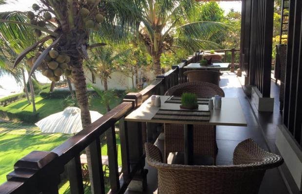 фотографии отеля Lotus Muine Beach Resort & Spa изображение №51