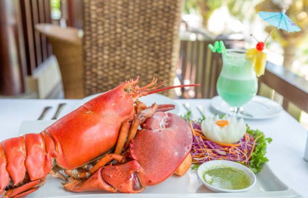 фото Lotus Muine Resort & Spa изображение №50