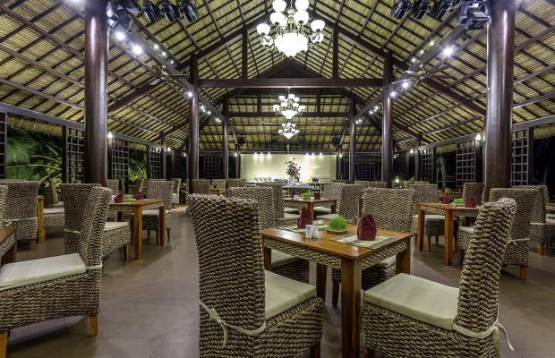 фотографии отеля Lotus Muine Beach Resort & Spa изображение №47