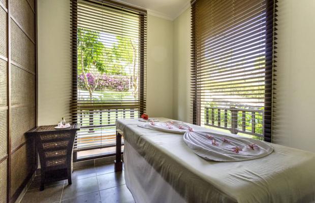 фото Lotus Muine Resort & Spa изображение №46
