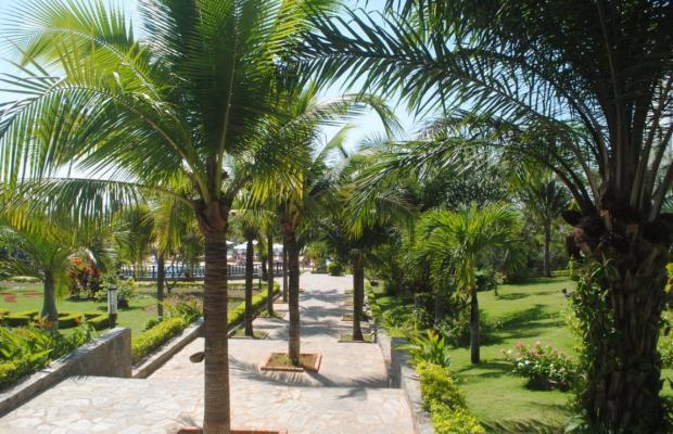 фото отеля Lotus Muine Resort & Spa изображение №41