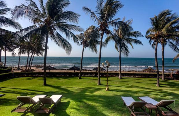 фото Lotus Muine Resort & Spa изображение №30