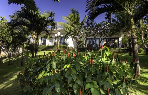 фото отеля Lotus Muine Beach Resort & Spa изображение №25