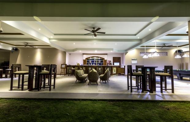 фото отеля Lotus Muine Resort & Spa изображение №21