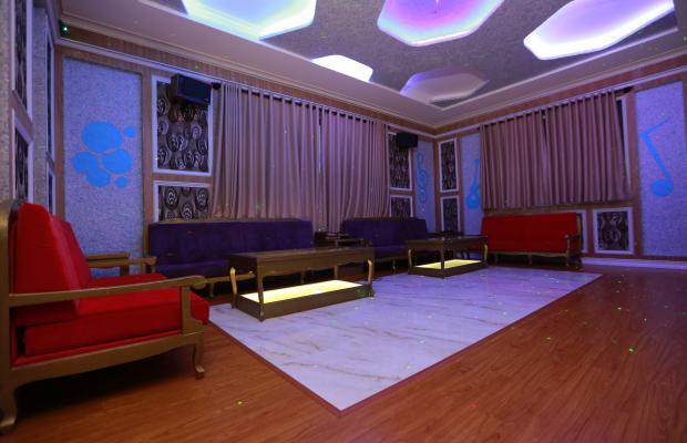 фотографии Lotus Muine Resort & Spa изображение №12