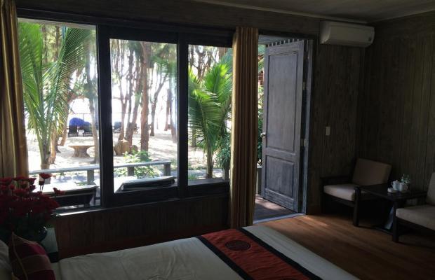 фотографии отеля Muine Ocean Resort & Spa изображение №31