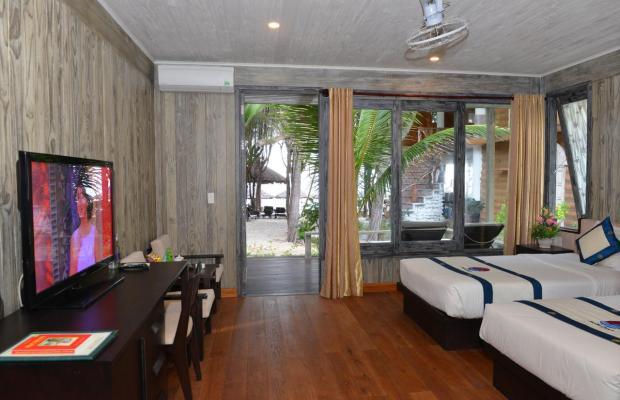 фото Muine Ocean Resort & Spa изображение №6