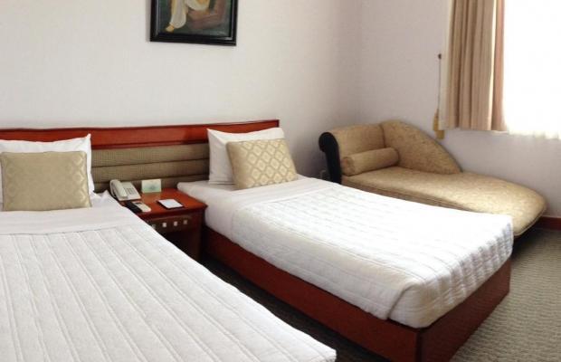 фото отеля Que Huong Liberty 2 изображение №13