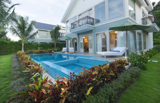 фотографии MerPerle Hon Tam Resort (ex. Best Western Premier Resort & Residence) изображение №12