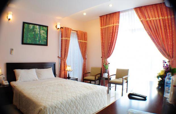фото отеля Phuoc Loc Tho 1 Hotel изображение №21