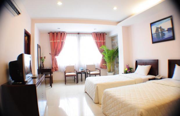 фото Phuoc Loc Tho 1 Hotel изображение №18