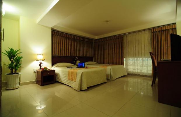 фотографии отеля Phuoc Loc Tho 2 Hotel изображение №19