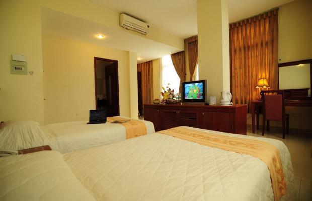 фото отеля Phuoc Loc Tho 2 Hotel изображение №17