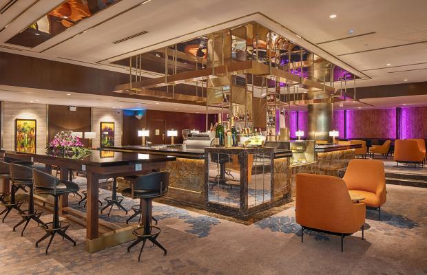 фото Sheraton Saigon Hotel & Towers изображение №14