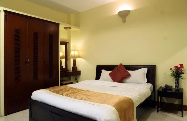фото отеля Thanh Lien Hotel изображение №21
