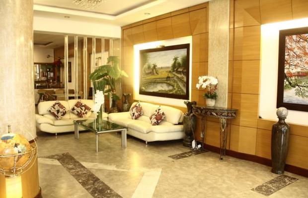 фото Thanh Lien Hotel изображение №2