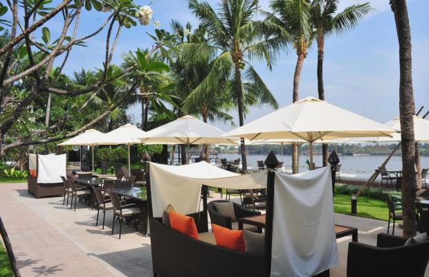 фотографии Villa Song Saigon изображение №16