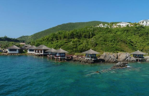 фото Vinpearl Luxury Nha Trang изображение №10