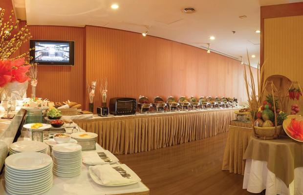 фото отеля Catina Saigon Hotel изображение №25