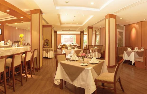 фото отеля Catina Saigon Hotel изображение №21