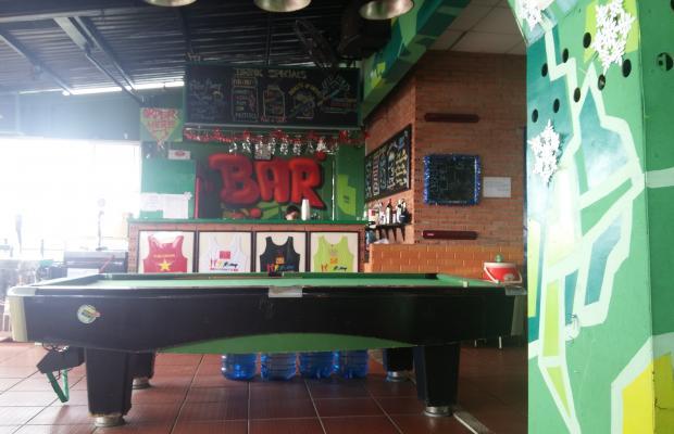 фото Vietnam Inn Saigon изображение №2
