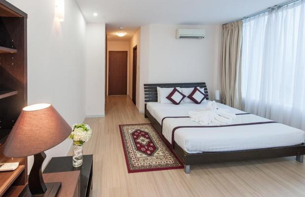 фото Nha Trang Lodge изображение №34