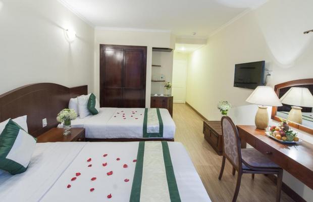 фото отеля Nha Trang Lodge изображение №29