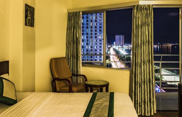 фотографии Nha Trang Lodge изображение №16