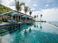 Mia Resort Nha Trang, 5*