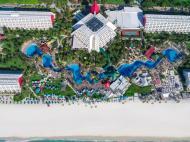 Grand Oasis Cancun, 5*