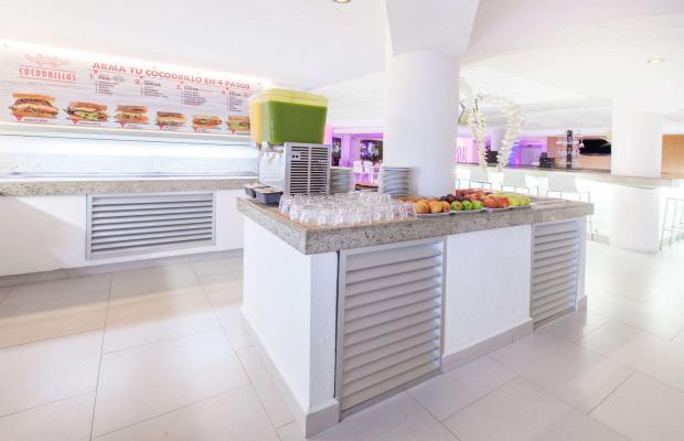 фото отеля Ramada Cancun City изображение №37