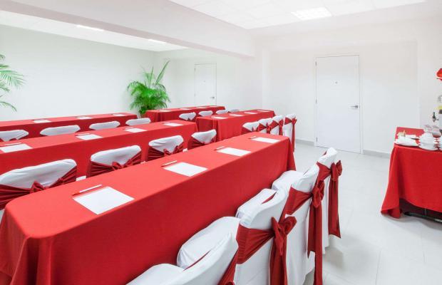 фотографии Ramada Cancun City изображение №20