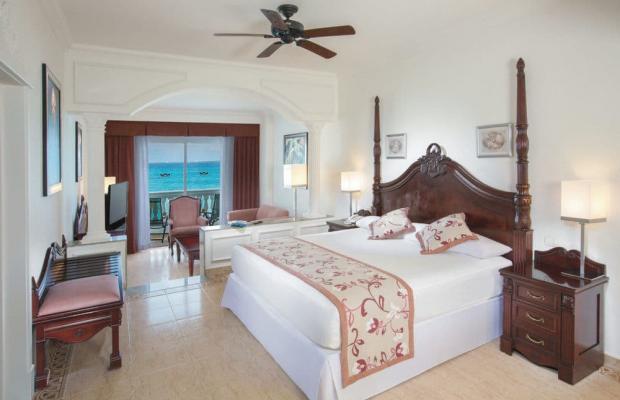 фото отеля Riu Palace Las Americas изображение №25
