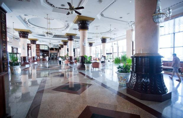 фото отеля Riu Palace Las Americas изображение №13