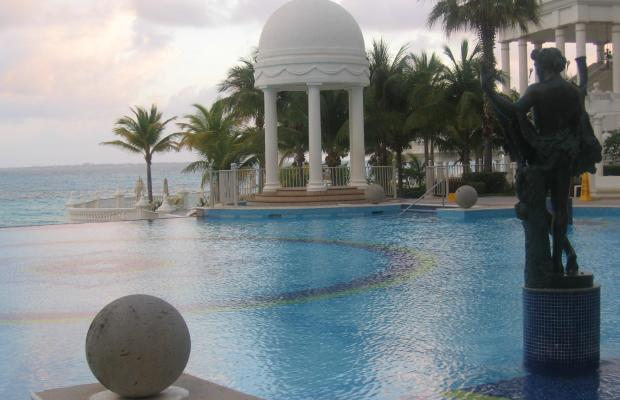 фото Riu Palace Las Americas изображение №2