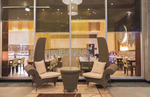 фото отеля Riu Playacar изображение №17
