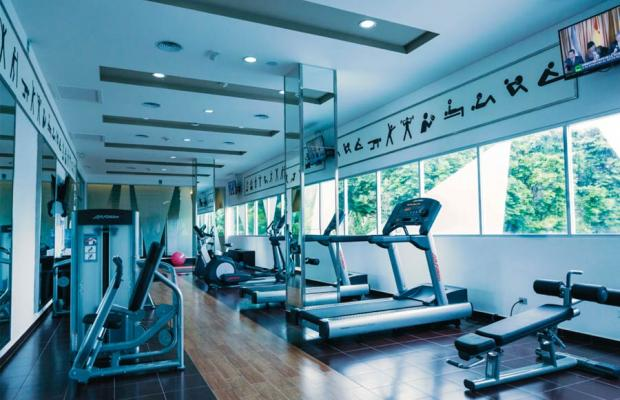 фото отеля Riu Playacar изображение №5