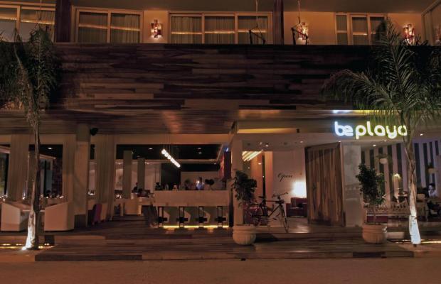 фото отеля Be Playa изображение №29