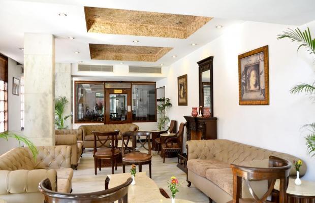 фотографии Ashok Country Resort изображение №4