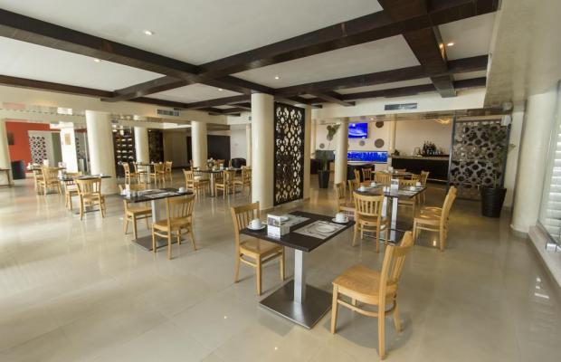 фото Le Reve Hotel & Spa изображение №14