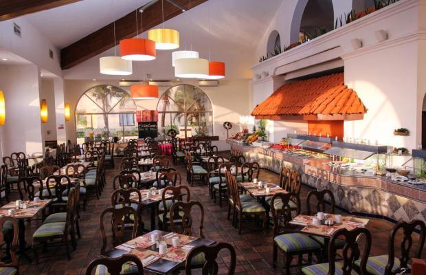 фото All Ritmo Cancun Resort & Waterpark (Ex. Sea Adventure Resort And Waterpark Cancun) изображение №22