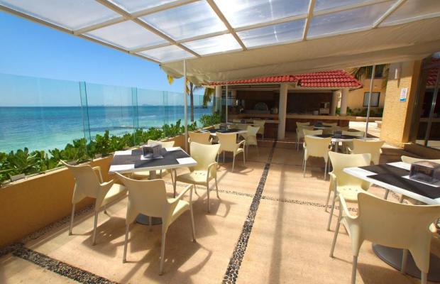 фото All Ritmo Cancun Resort & Waterpark (Ex. Sea Adventure Resort And Waterpark Cancun) изображение №2